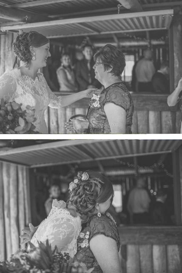 Elizabeth_Alan_wedding_diamondvale_cottages_stanthorpe_by-cory-rossiter_photography_design-31