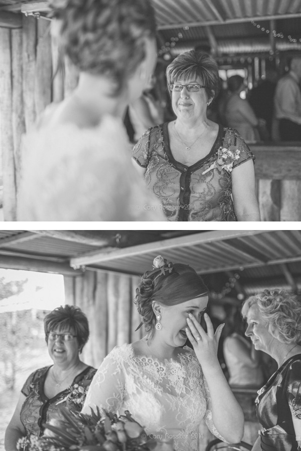 Elizabeth_Alan_wedding_diamondvale_cottages_stanthorpe_by-cory-rossiter_photography_design-32