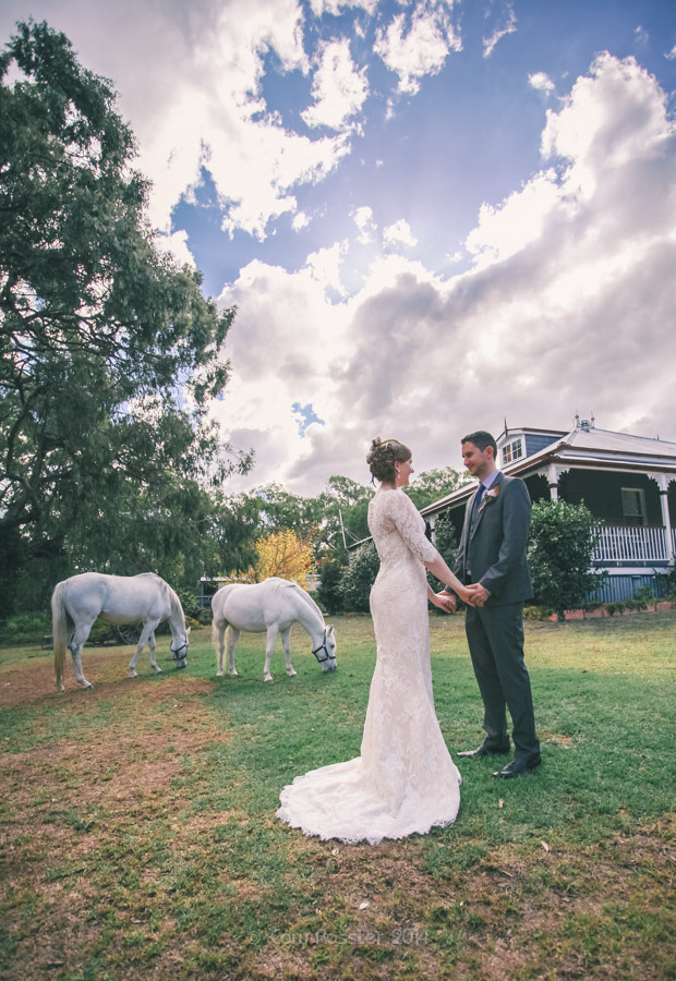 Elizabeth_Alan_wedding_diamondvale_cottages_stanthorpe_by-cory-rossiter_photography_design-35