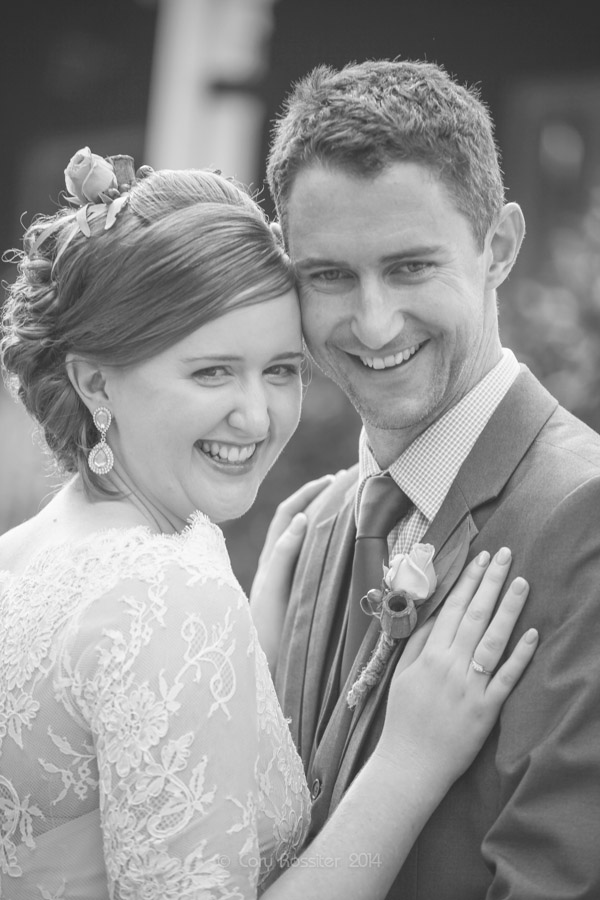 Elizabeth_Alan_wedding_diamondvale_cottages_stanthorpe_by-cory-rossiter_photography_design-36