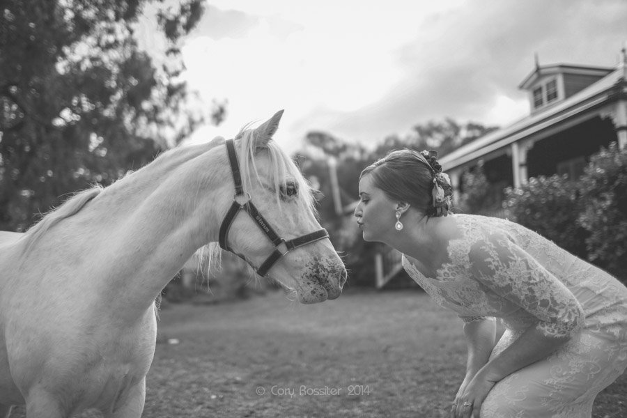 Elizabeth_Alan_wedding_diamondvale_cottages_stanthorpe_by-cory-rossiter_photography_design-37