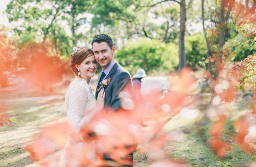 Elizabeth_Alan_wedding_diamondvale_cottages_stanthorpe_by-cory-rossiter_photography_design-39