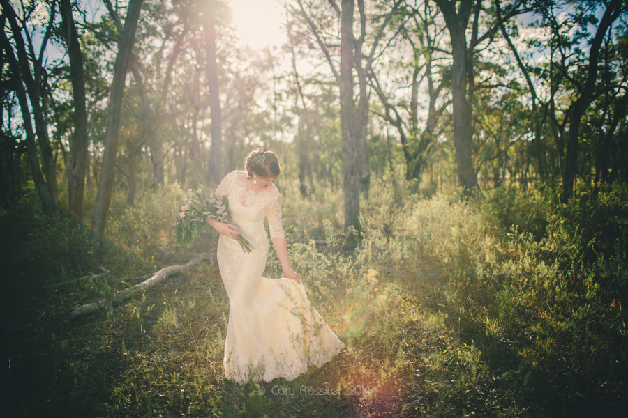 Elizabeth_Alan_wedding_diamondvale_cottages_stanthorpe_by-cory-rossiter_photography_design-47