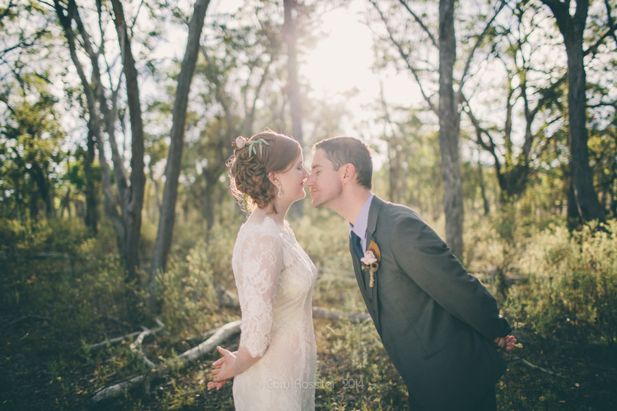 Elizabeth_Alan_wedding_diamondvale_cottages_stanthorpe_by-cory-rossiter_photography_design-49