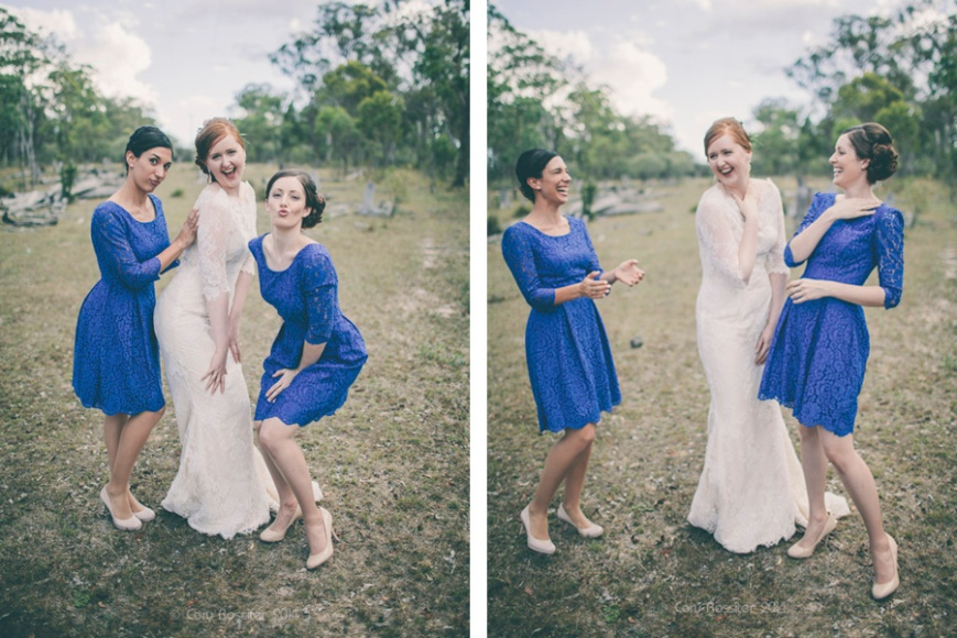 Elizabeth_Alan_wedding_diamondvale_cottages_stanthorpe_by-cory-rossiter_photography_design-52