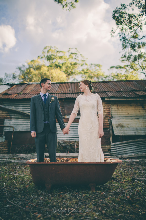 Elizabeth_Alan_wedding_diamondvale_cottages_stanthorpe_by-cory-rossiter_photography_design-54