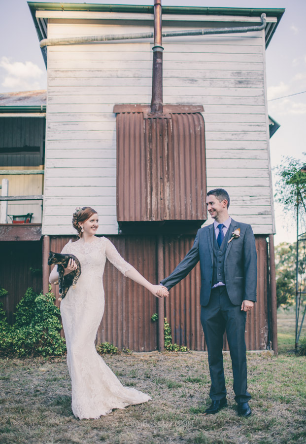 Elizabeth_Alan_wedding_diamondvale_cottages_stanthorpe_by-cory-rossiter_photography_design-58