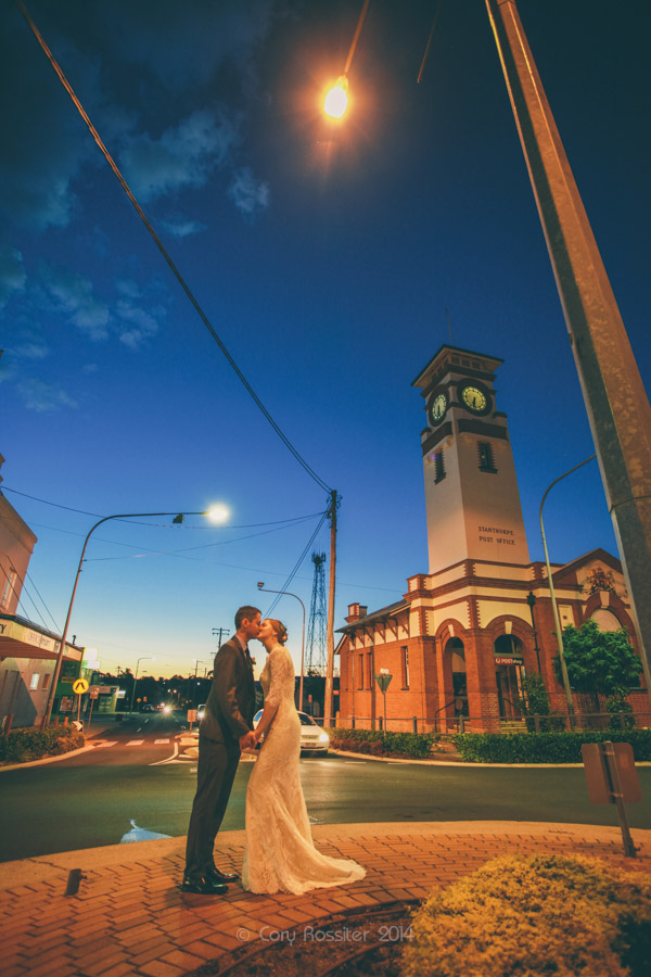 Elizabeth_Alan_wedding_diamondvale_cottages_stanthorpe_by-cory-rossiter_photography_design-63