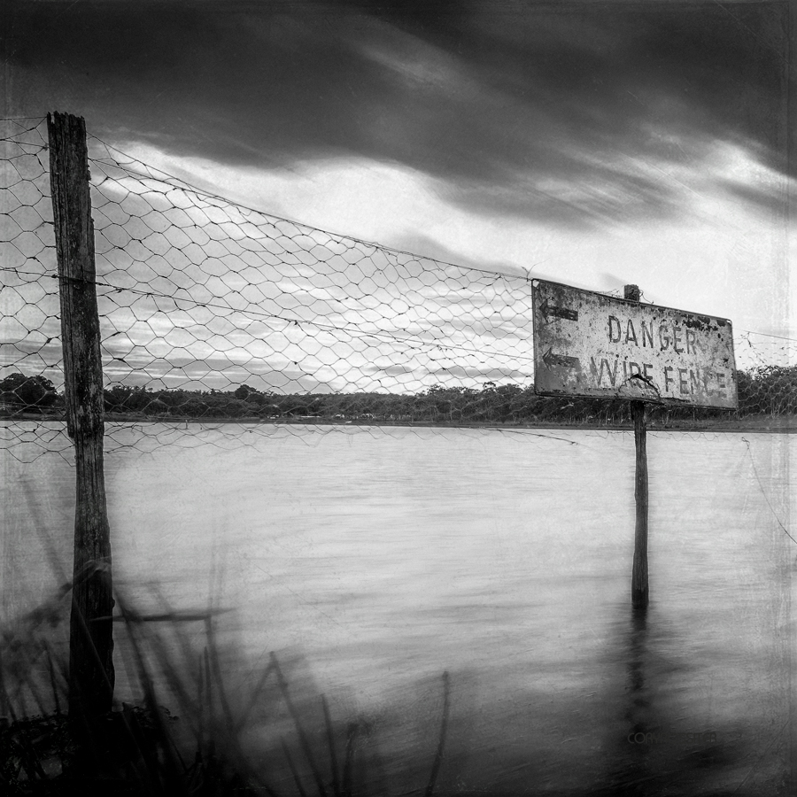 Long-exposure2-B&W-fine-art-photography-by-cory-rossiter