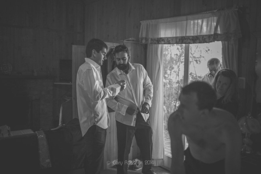 Nicky_Anthony_wedding_at_ballandean_estate_wines_photography_by_cory_rossiter-14