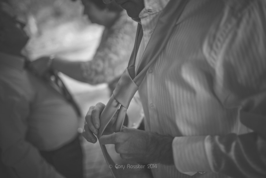 Nicky_Anthony_wedding_at_ballandean_estate_wines_photography_by_cory_rossiter-15