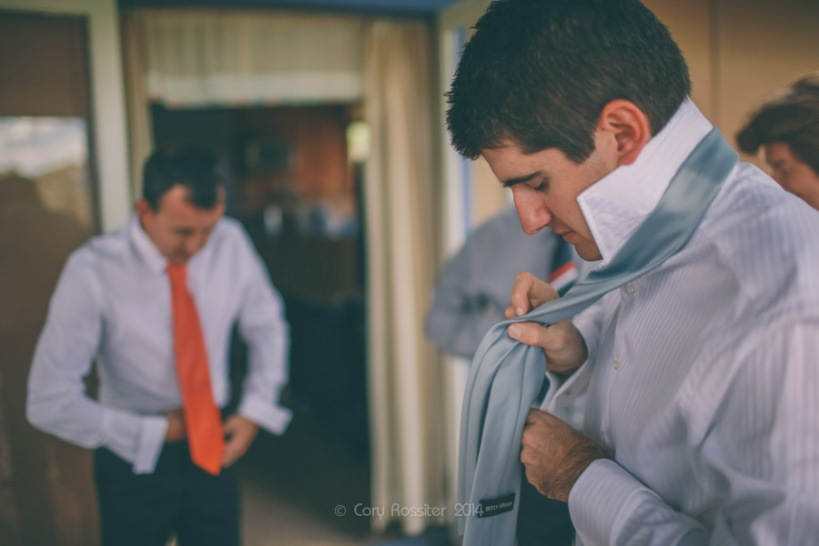 Nicky_Anthony_wedding_at_ballandean_estate_wines_photography_by_cory_rossiter-16