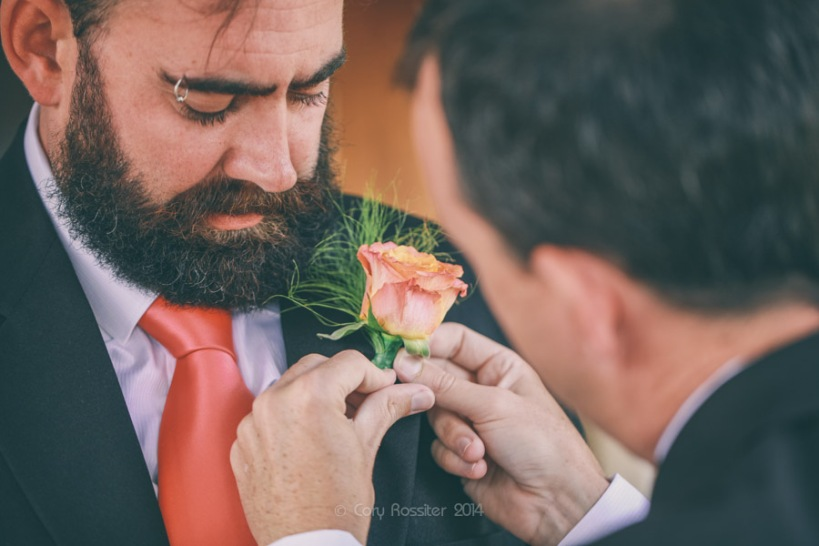 Nicky_Anthony_wedding_at_ballandean_estate_wines_photography_by_cory_rossiter-17
