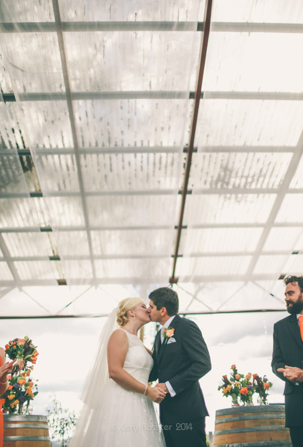 Nicky_Anthony_wedding_at_ballandean_estate_wines_photography_by_cory_rossiter-22