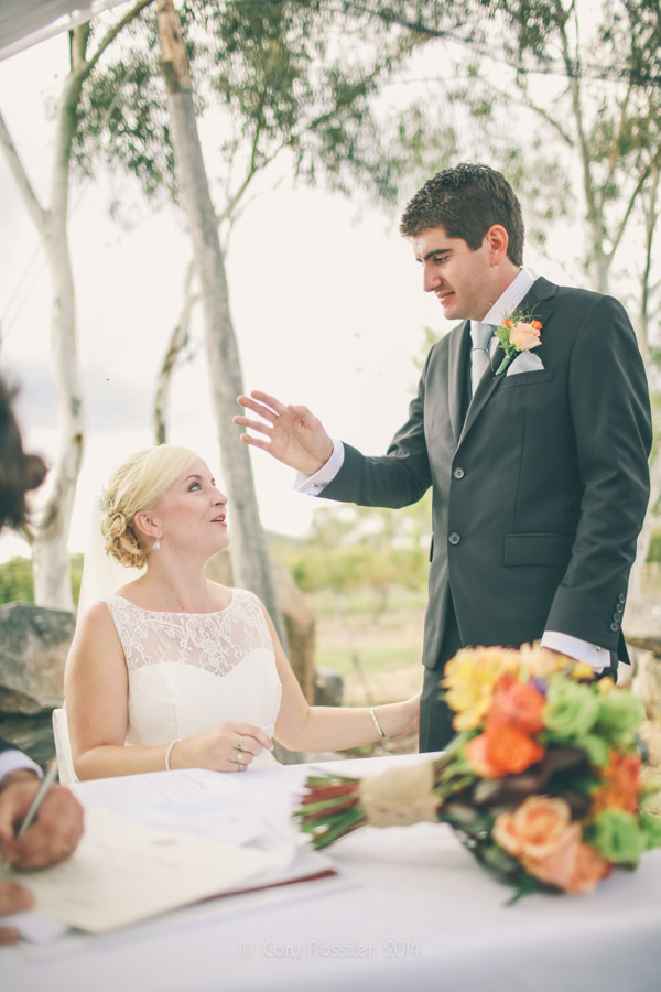 Nicky_Anthony_wedding_at_ballandean_estate_wines_photography_by_cory_rossiter-24