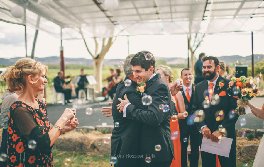 Nicky_Anthony_wedding_at_ballandean_estate_wines_photography_by_cory_rossiter-25