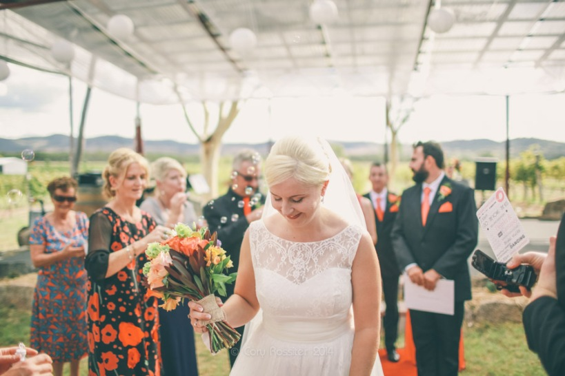 Nicky_Anthony_wedding_at_ballandean_estate_wines_photography_by_cory_rossiter-26