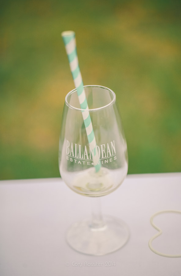 Nicky_Anthony_wedding_at_ballandean_estate_wines_photography_by_cory_rossiter-30