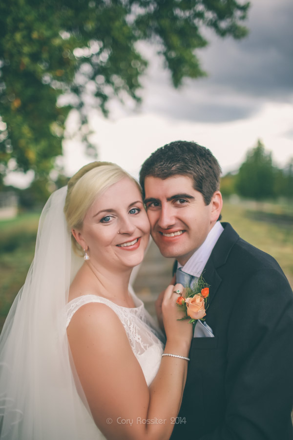 Nicky_Anthony_wedding_at_ballandean_estate_wines_photography_by_cory_rossiter-33