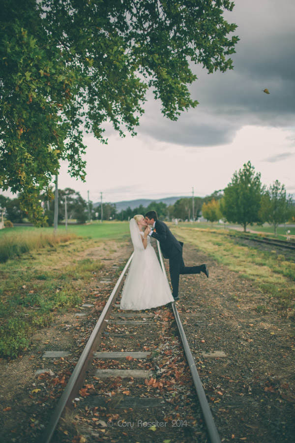 Nicky_Anthony_wedding_at_ballandean_estate_wines_photography_by_cory_rossiter-34