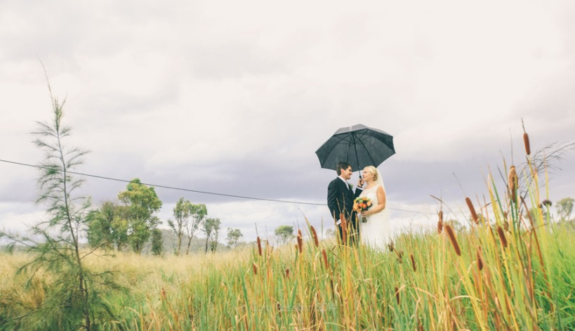 Nicky_Anthony_wedding_at_ballandean_estate_wines_photography_by_cory_rossiter-36