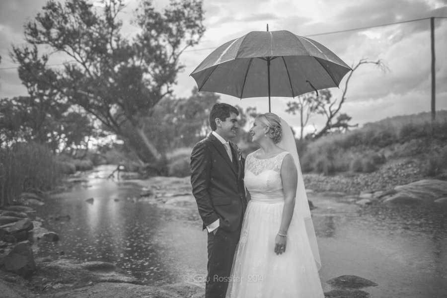 Nicky_Anthony_wedding_at_ballandean_estate_wines_photography_by_cory_rossiter-37