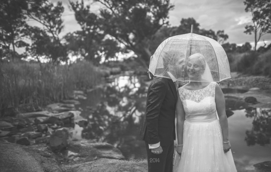 Nicky_Anthony_wedding_at_ballandean_estate_wines_photography_by_cory_rossiter-38