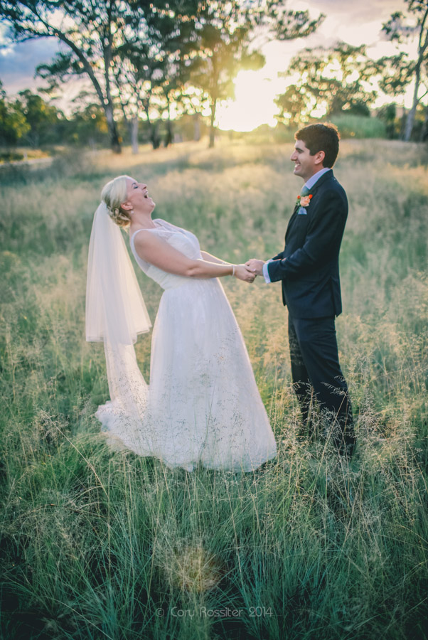 Nicky_Anthony_wedding_at_ballandean_estate_wines_photography_by_cory_rossiter-40