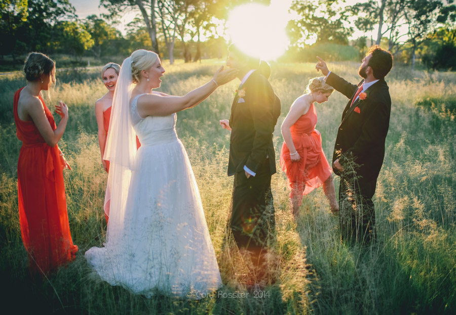 Nicky_Anthony_wedding_at_ballandean_estate_wines_photography_by_cory_rossiter-41