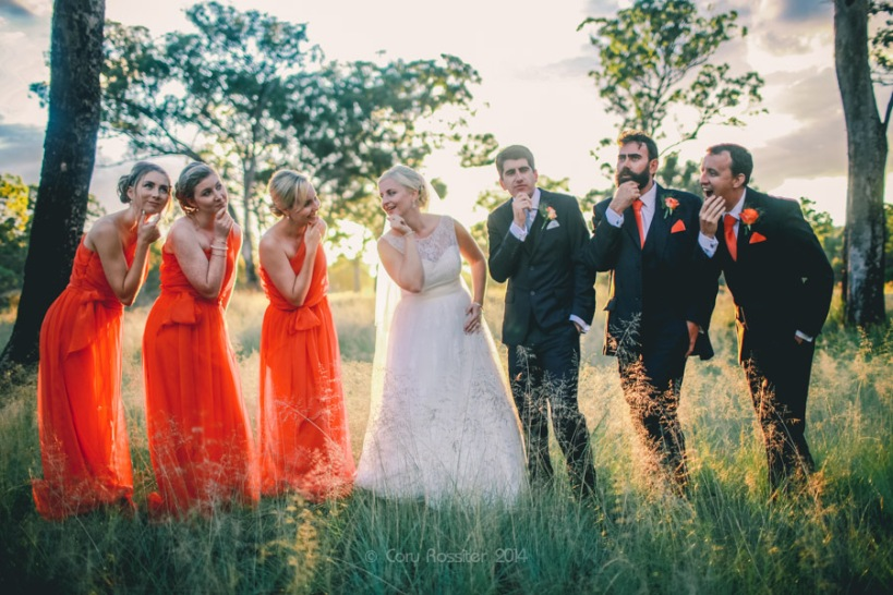 Nicky_Anthony_wedding_at_ballandean_estate_wines_photography_by_cory_rossiter-42