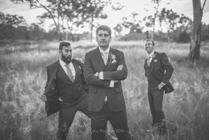 Nicky_Anthony_wedding_at_ballandean_estate_wines_photography_by_cory_rossiter-43