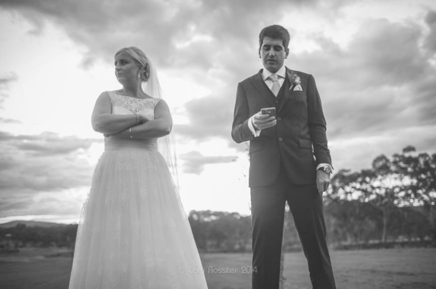 Nicky_Anthony_wedding_at_ballandean_estate_wines_photography_by_cory_rossiter-44