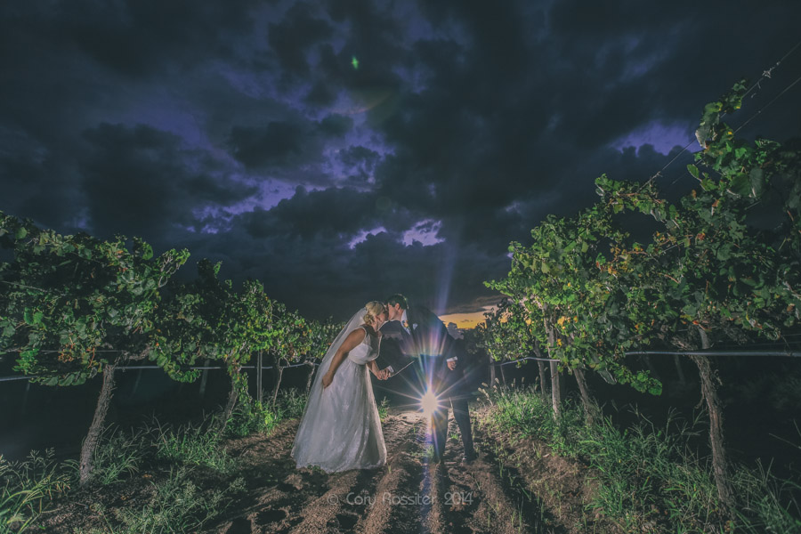 Nicky_Anthony_wedding_at_ballandean_estate_wines_photography_by_cory_rossiter-46
