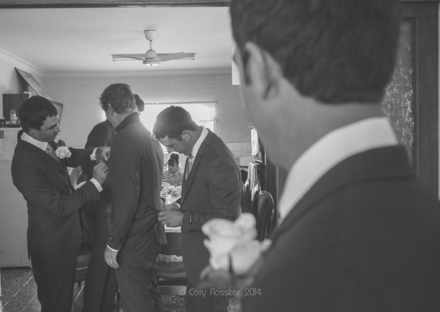 carmen-michael-wedding-at-liston-n.s.w-cory-rossiter-photography-and-design-13