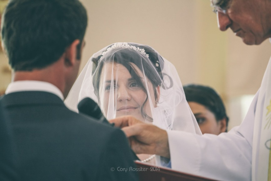 carmen-michael-wedding-at-liston-n.s.w-cory-rossiter-photography-and-design-40