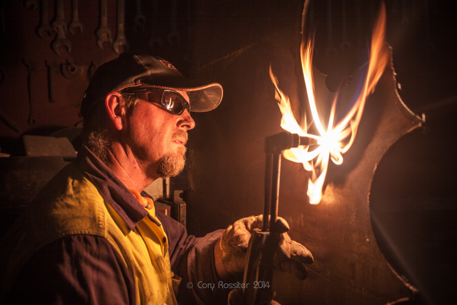 commercial-industrial-photography-by-cory-rossiter-photography-design-1