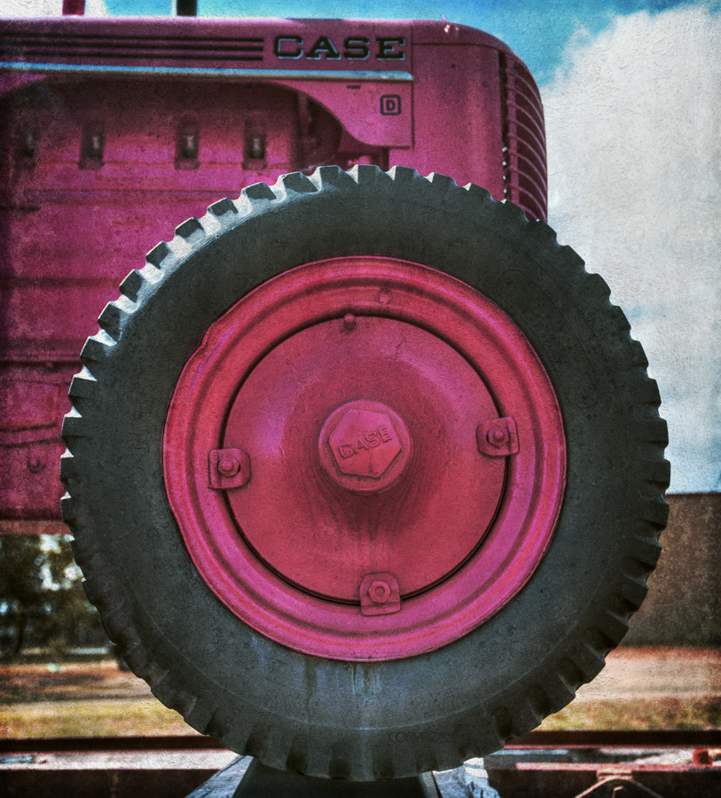 Tenterfield-Train-tyre-fineart-photography-by-cory-rossiter