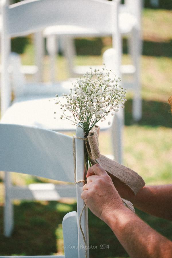 Wedding-photography-toowoomba-brisbane-gold-sunshine-coast-by-cory-rossiter-photography-and-design-11