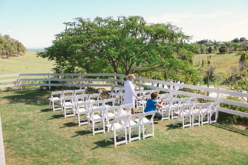 Wedding-photography-toowoomba-brisbane-gold-sunshine-coast-by-cory-rossiter-photography-and-design-12