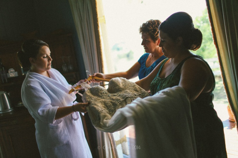 Wedding-photography-toowoomba-brisbane-gold-sunshine-coast-by-cory-rossiter-photography-and-design-14