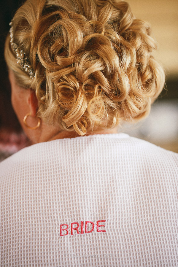 Wedding-photography-toowoomba-brisbane-gold-sunshine-coast-by-cory-rossiter-photography-and-design-16