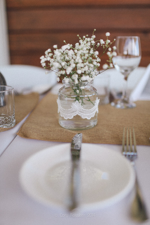 Wedding-photography-toowoomba-brisbane-gold-sunshine-coast-by-cory-rossiter-photography-and-design-20