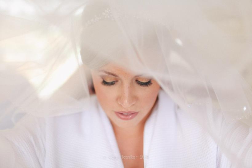 Wedding-photography-toowoomba-brisbane-gold-sunshine-coast-by-cory-rossiter-photography-and-design-24