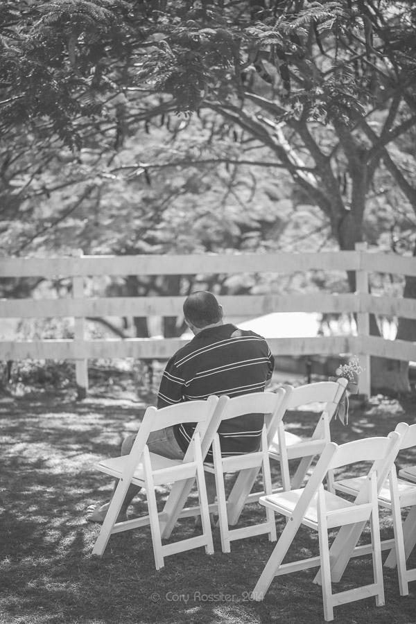 Wedding-photography-toowoomba-brisbane-gold-sunshine-coast-by-cory-rossiter-photography-and-design-25