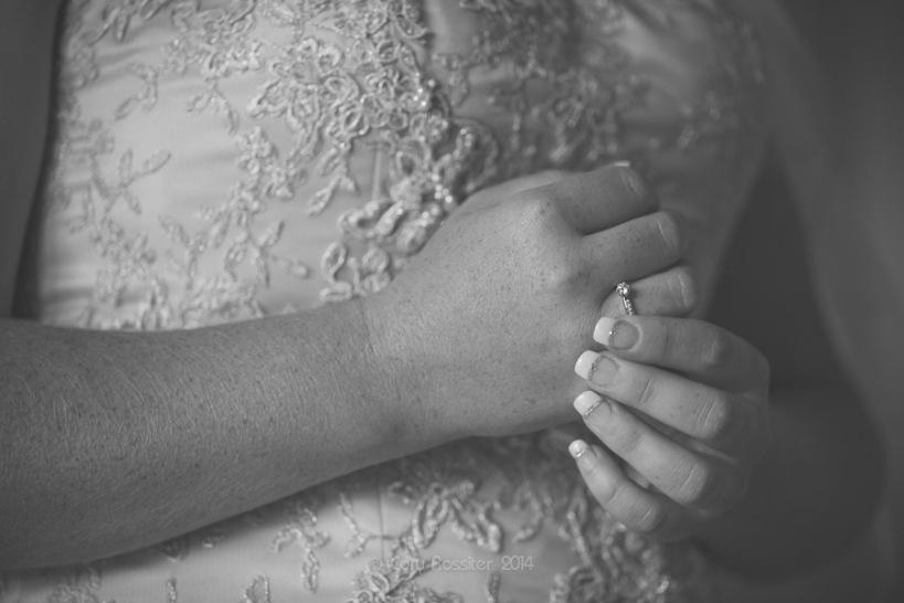 Wedding-photography-toowoomba-brisbane-gold-sunshine-coast-by-cory-rossiter-photography-and-design-26