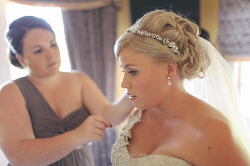 Wedding-photography-toowoomba-brisbane-gold-sunshine-coast-by-cory-rossiter-photography-and-design-27