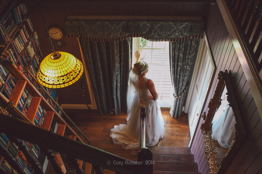 Wedding-photography-toowoomba-brisbane-gold-sunshine-coast-by-cory-rossiter-photography-and-design-28