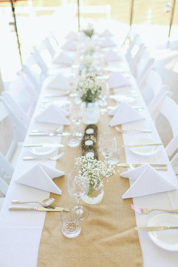 Wedding-photography-toowoomba-brisbane-gold-sunshine-coast-by-cory-rossiter-photography-and-design-3