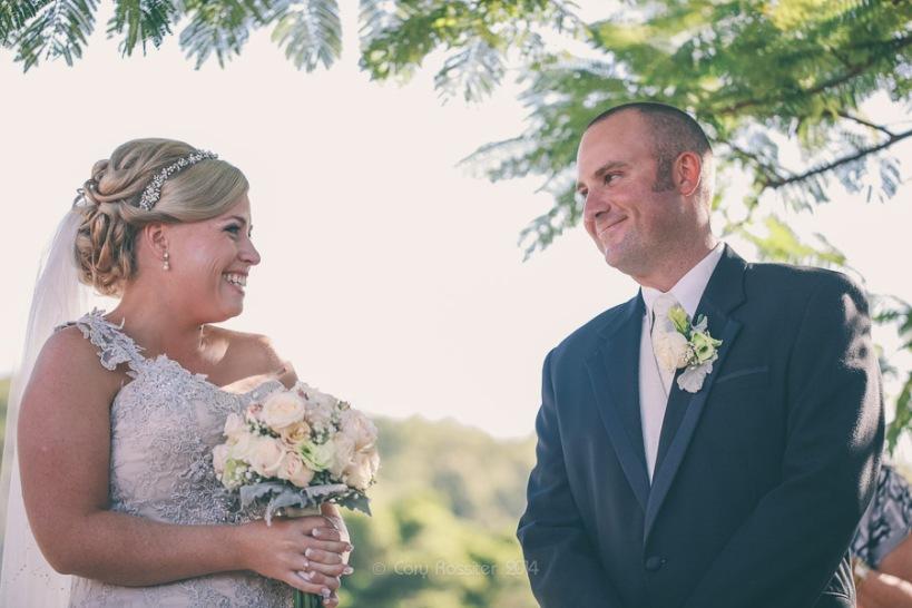 Wedding-photography-toowoomba-brisbane-gold-sunshine-coast-by-cory-rossiter-photography-and-design-30
