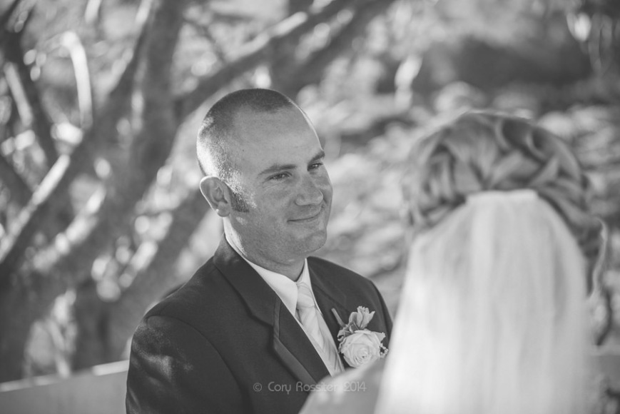 Wedding-photography-toowoomba-brisbane-gold-sunshine-coast-by-cory-rossiter-photography-and-design-31